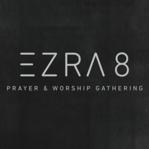 Ezra 8 Oak Pointe Church