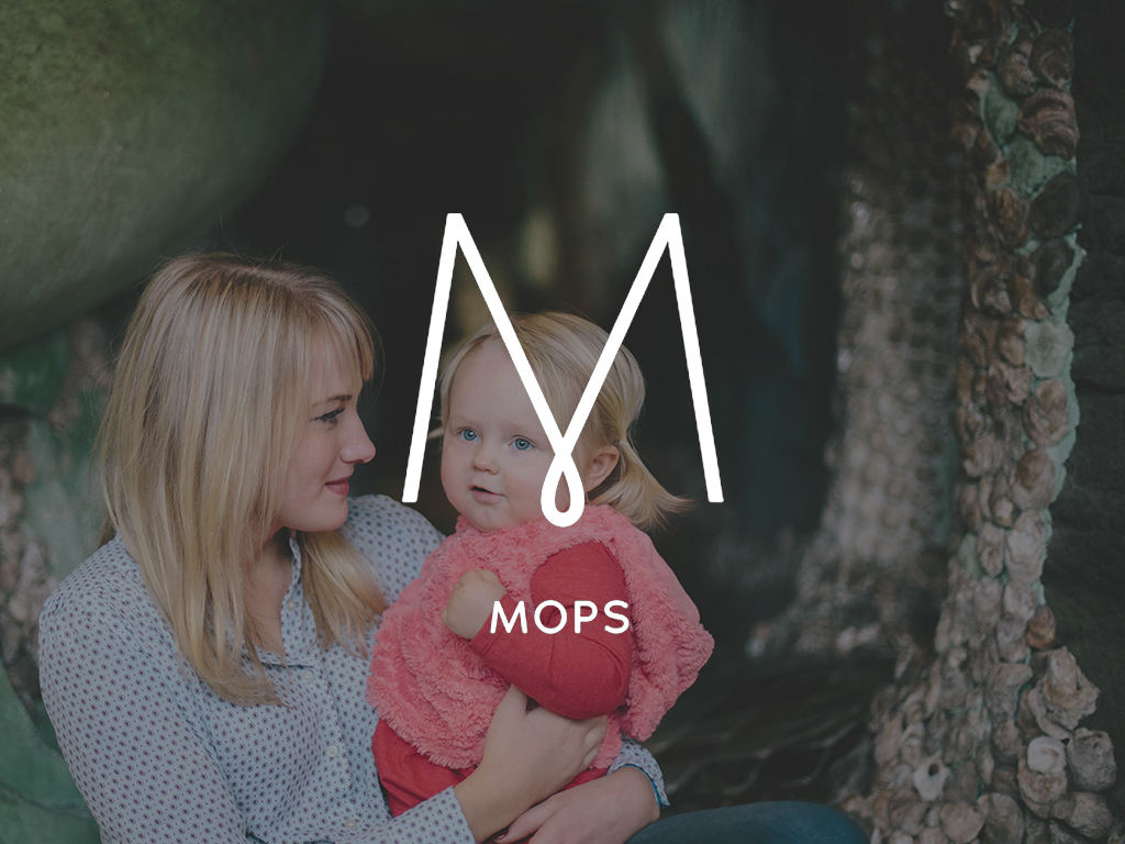 MOPS Oak Pointe Church