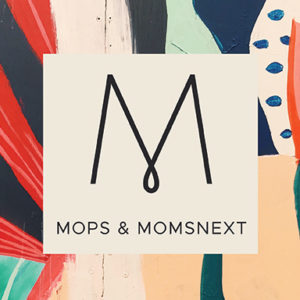 MOPS and MOMSnext