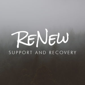 ReNew Care and Support Groups