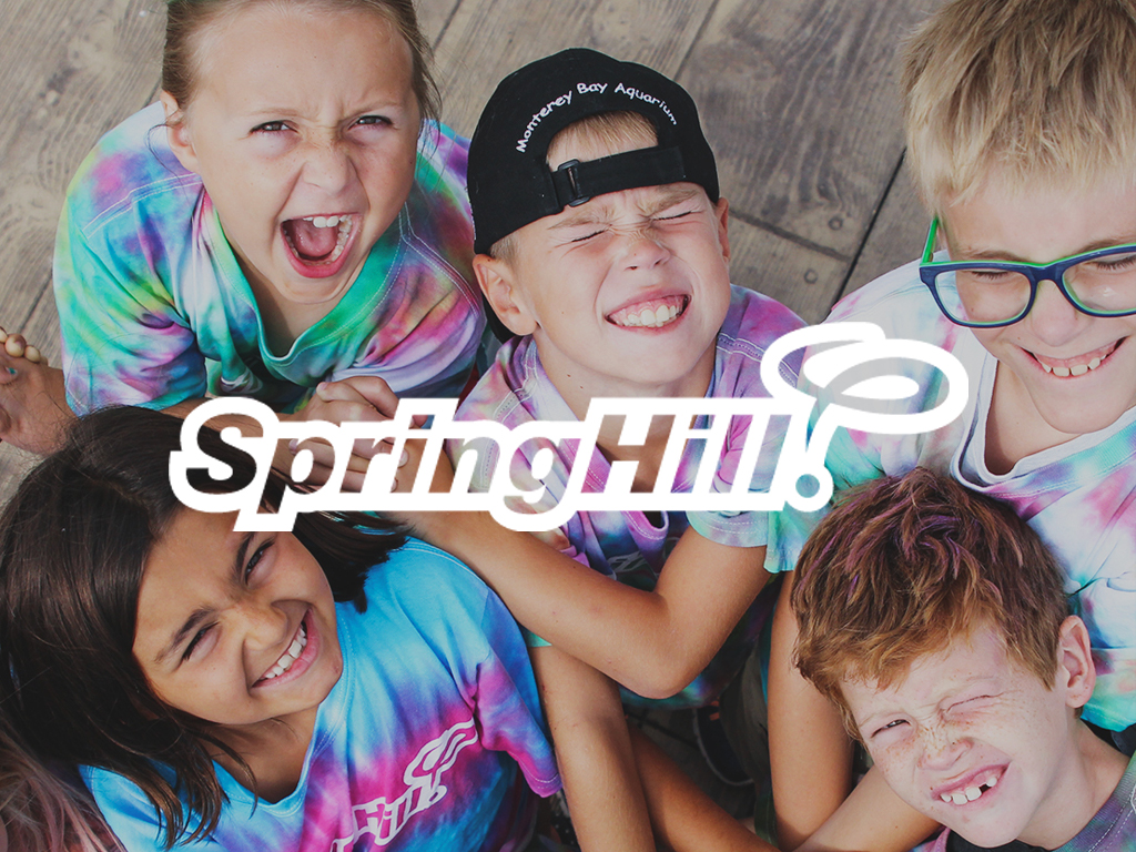 Springhill at Oak Pointe