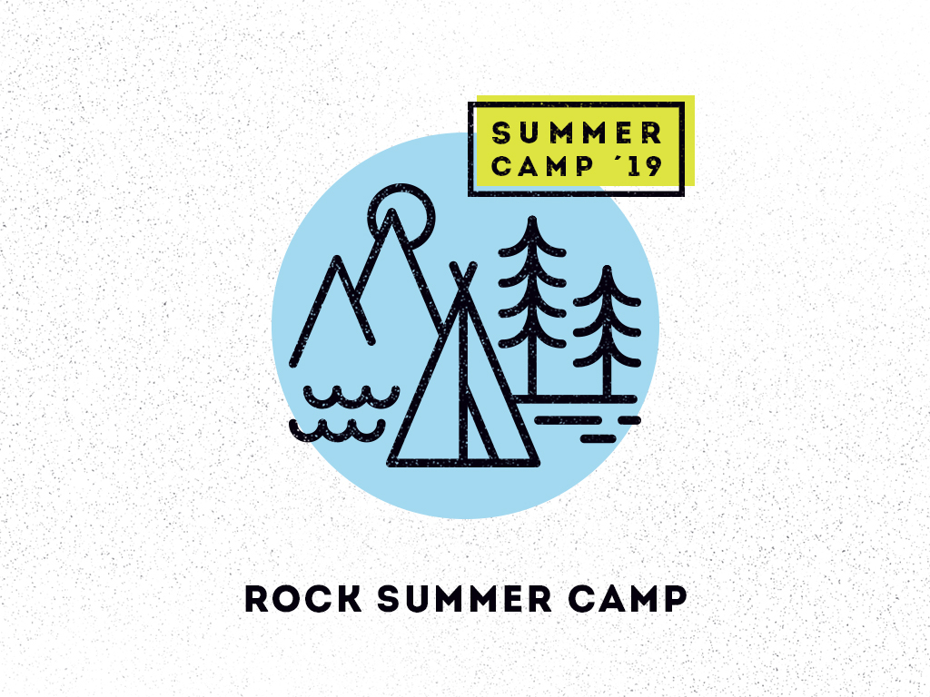 ROCK Summer Camp
