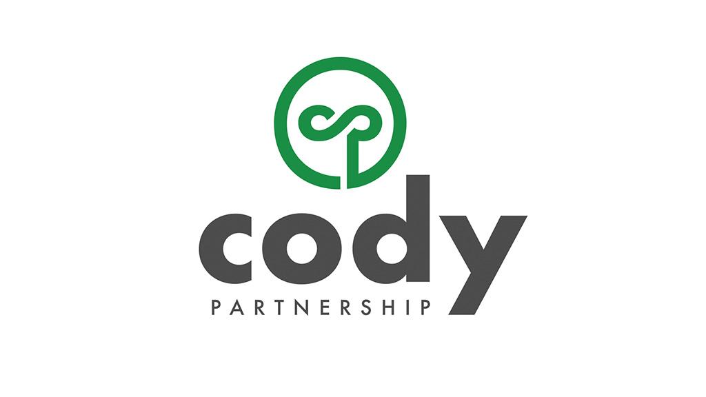 Cody Partnership Oak Pointe Church
