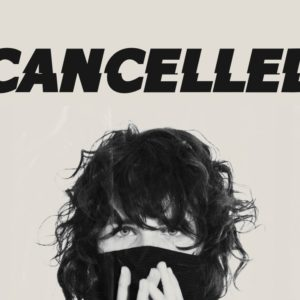 Cancelled: Amanda Lindsey Cook - House on a Hill Tour