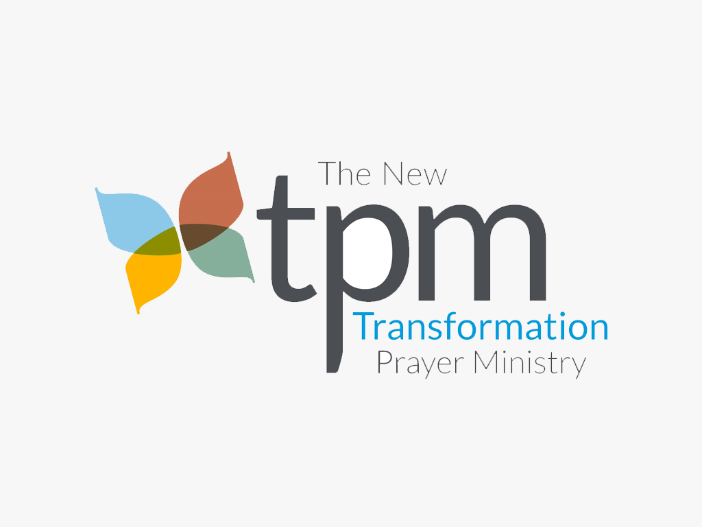 Transformation Prayer Seminar at Oak Pointe Church