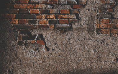 Mortar and Stone